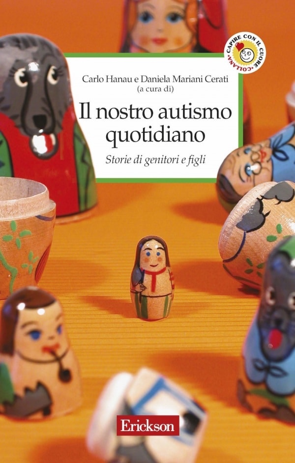Il nostro autismo quotidiano