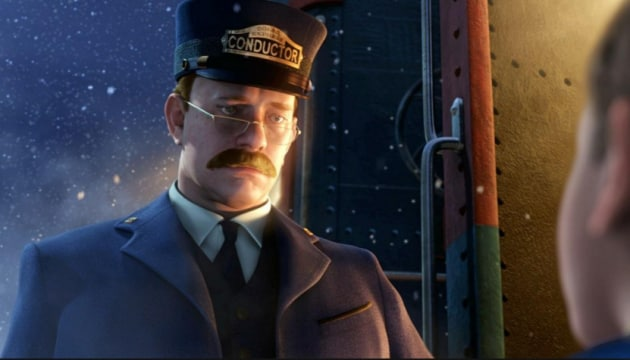 6polarexpress.1500x1000