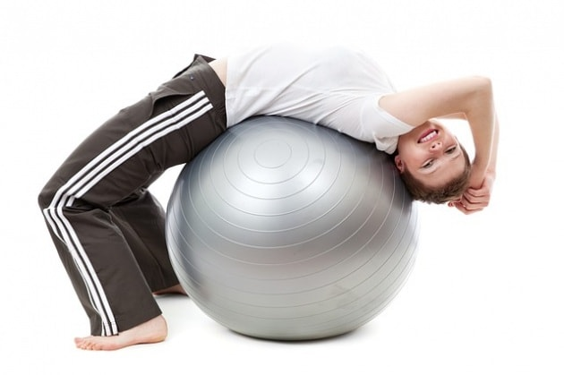 7fitball