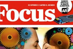 focus-realta-aumentata.600