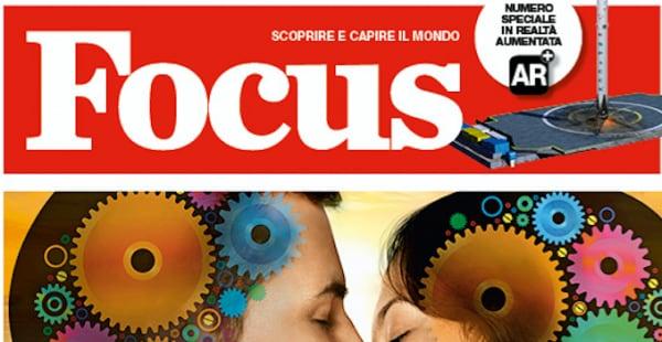 focus-realta-aumentata