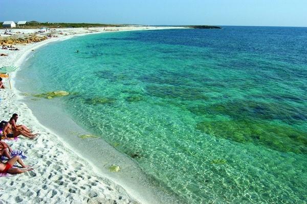 spiaggia-is-aruttas