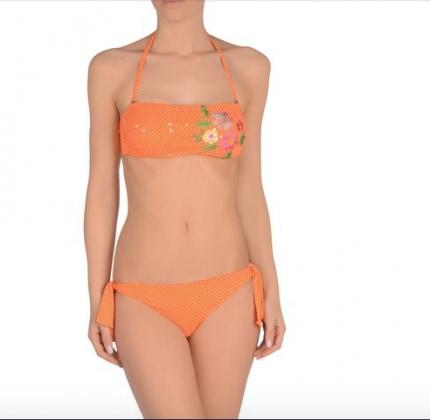 bikini34