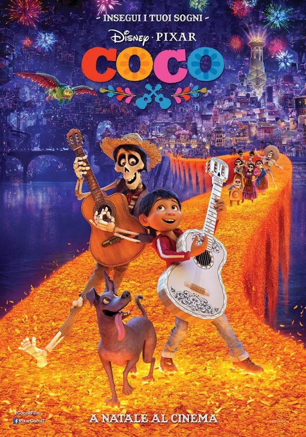 Coco sesso video
