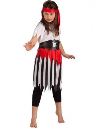 costume-corsara-nf