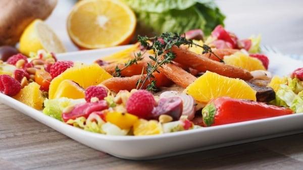 dieta_mediterranea.600