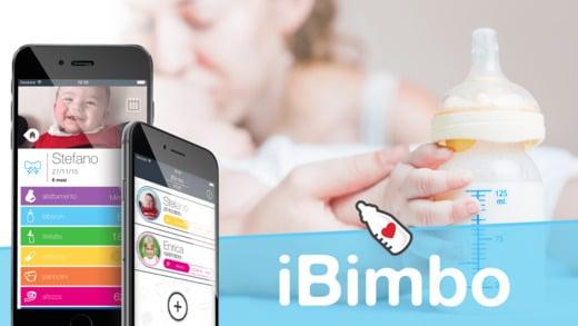 8 App Per Controllare La Crescita Del Bambino Nostrofiglioit