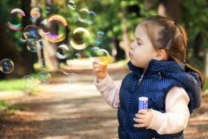 maxpixel.freegreatpicture.com-girl-happiness-fun-children-child-happy-joy-kid-1241817.600