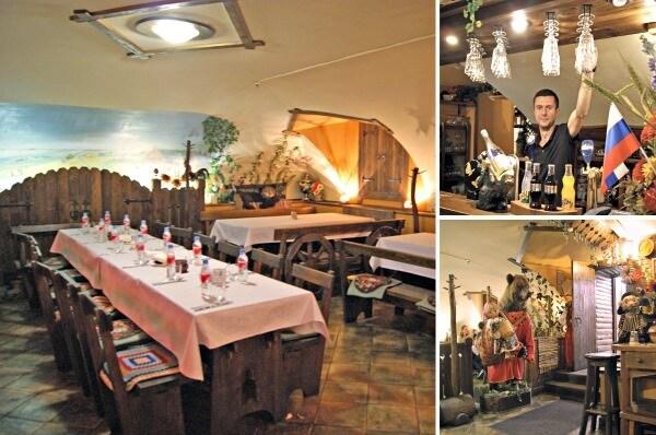 st-petersburg-masha-and-bear-restaurant