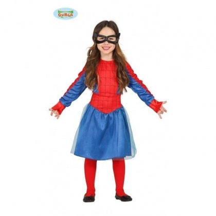 costume-spider-girl
