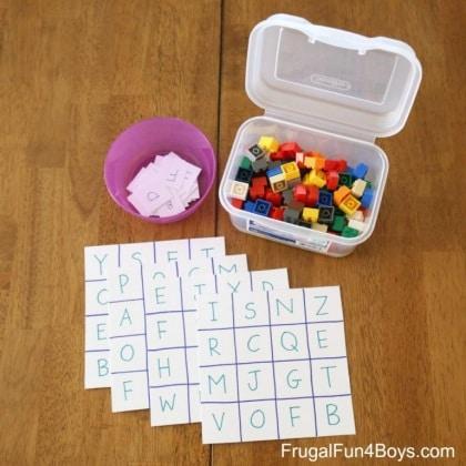 giochiperimpararelalfabeto3