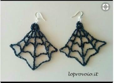 halloween_lowcost2