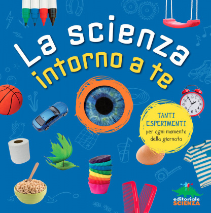 libriscienza12