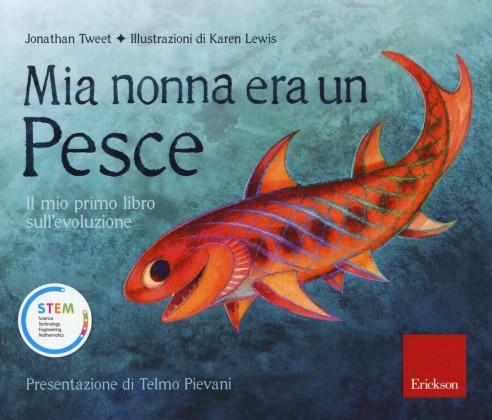 libriscienza7