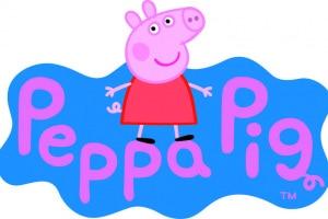 peppa_pig_logo.600