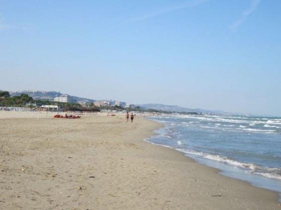 spiaggia-giulianova