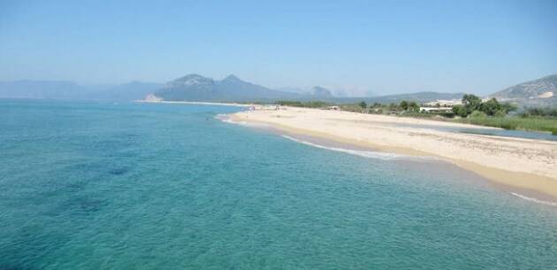 spiaggia-marina-orosei