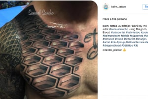 tatoo-3d-1.1500x1000