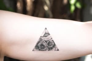tatuaggi-delicati-1.1500x1000