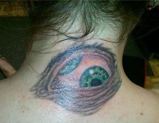 tatuaggiorribili3