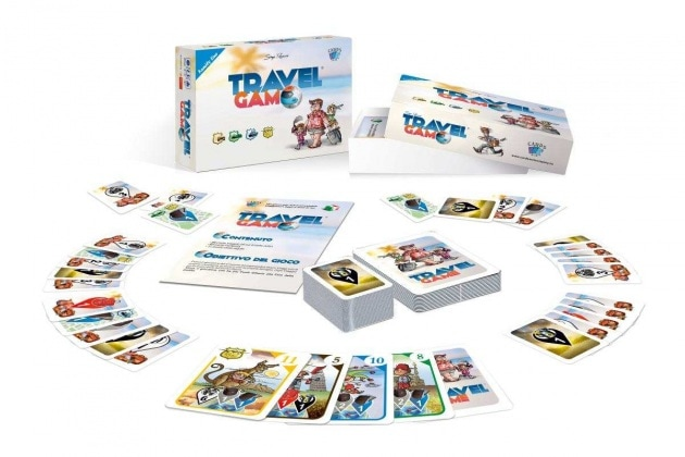 18_travelgame