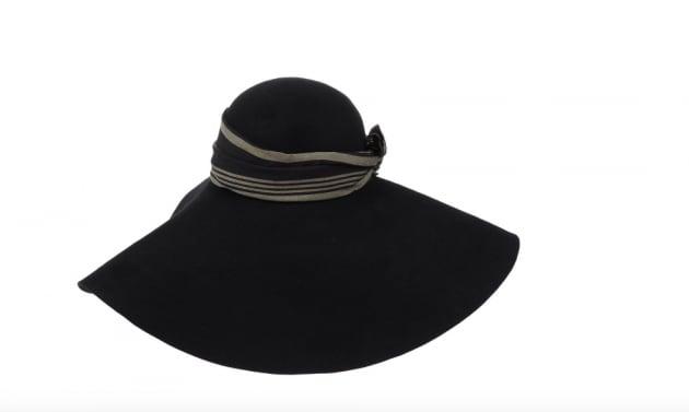 cappello21