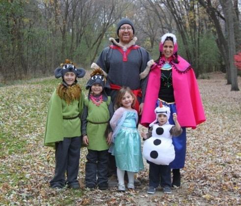 costumi-carnevale-famiglia-9