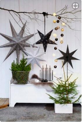 decorazioni11
