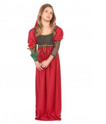 giulietta-costume-nf