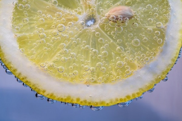 limoni.600