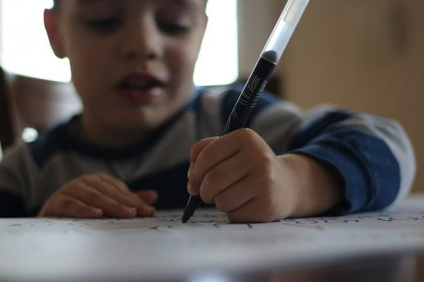 scrivere.600