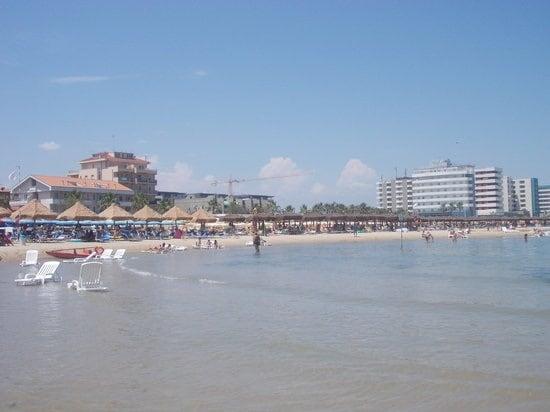 spiaggia-montesilvano