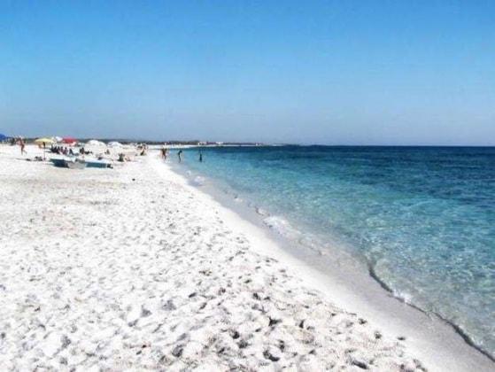 spiaggia-oristano-torregrande
