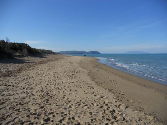 spiaggia-san-vincenzo