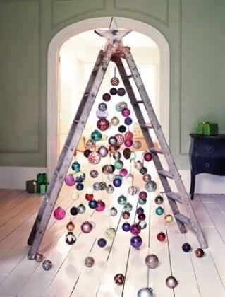 6decorazioni