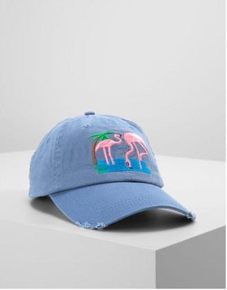 cappello22