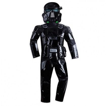 costume-carnevale-bambini-death-trooper