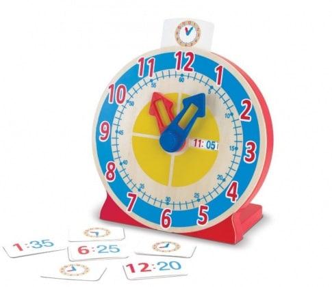 Giochi in stile montessori cosa comprare in base all 39 et - Tavola numerica dei numeri primi ...