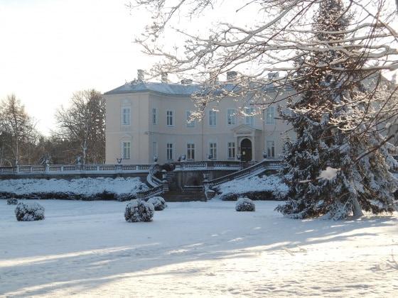 museodellambrapalangainverno