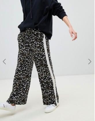 pantalonipalazzo2