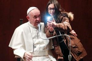 papa-francesco-selfie-5