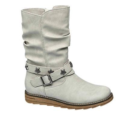 scarpebambino3