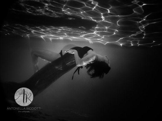 underwater-maternity2