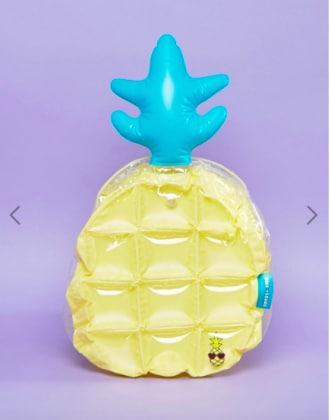 ananas0