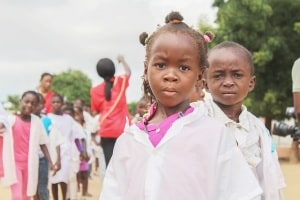 bambinoafrica.600