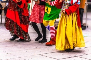 carnevale-costume