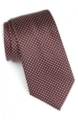 cravattazegna