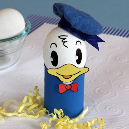 donald-duck-easter-egg-a-photo-420x420-clittlefield-006