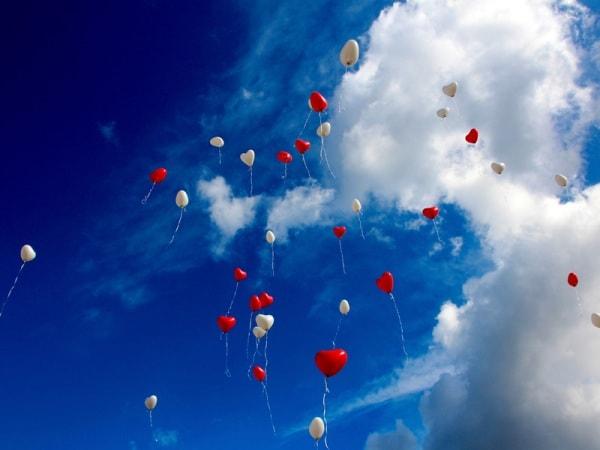 Auguri Matrimonio Gibran : Frasi d auguri per il matrimonio nostrofiglio