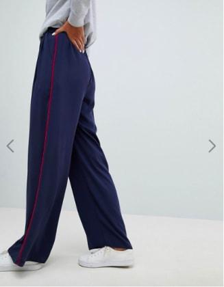 pantalonipalazzo3